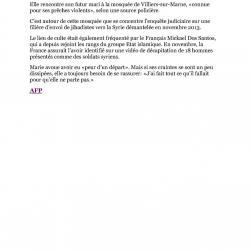 Article liberation page 6
