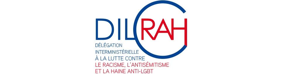Dilcra logo header 960x255