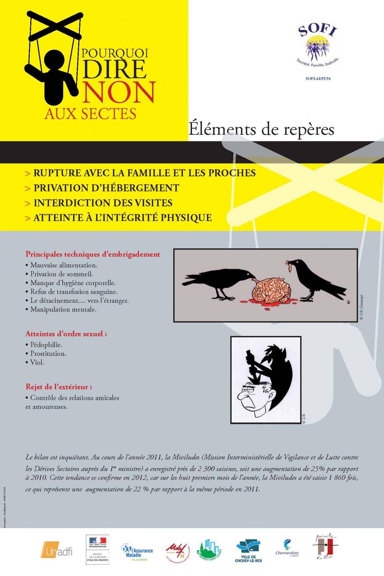 Expo sectesgaramond definitif08042015 page 2