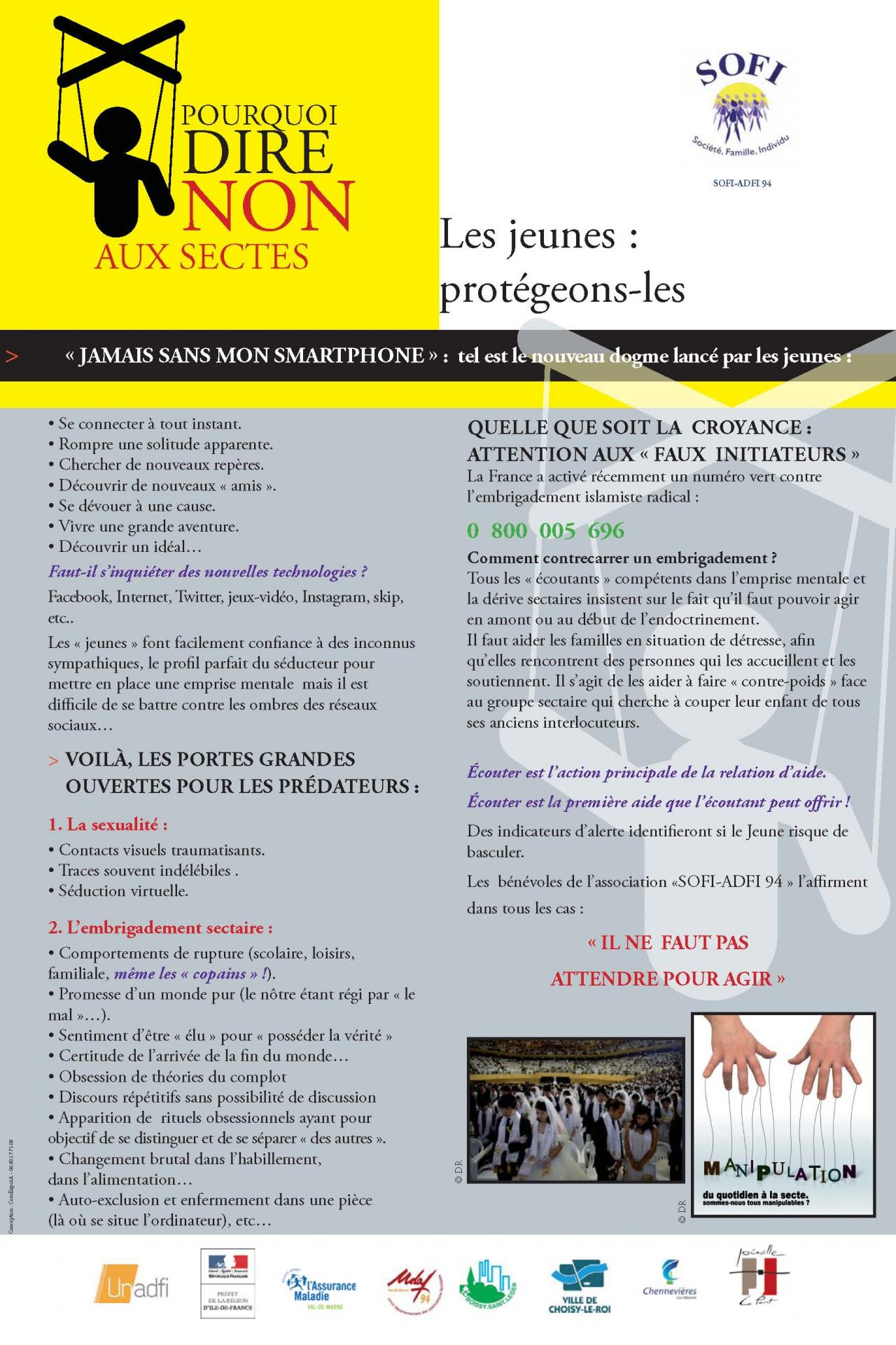 Expo sectesgaramond definitif08042015 page 5