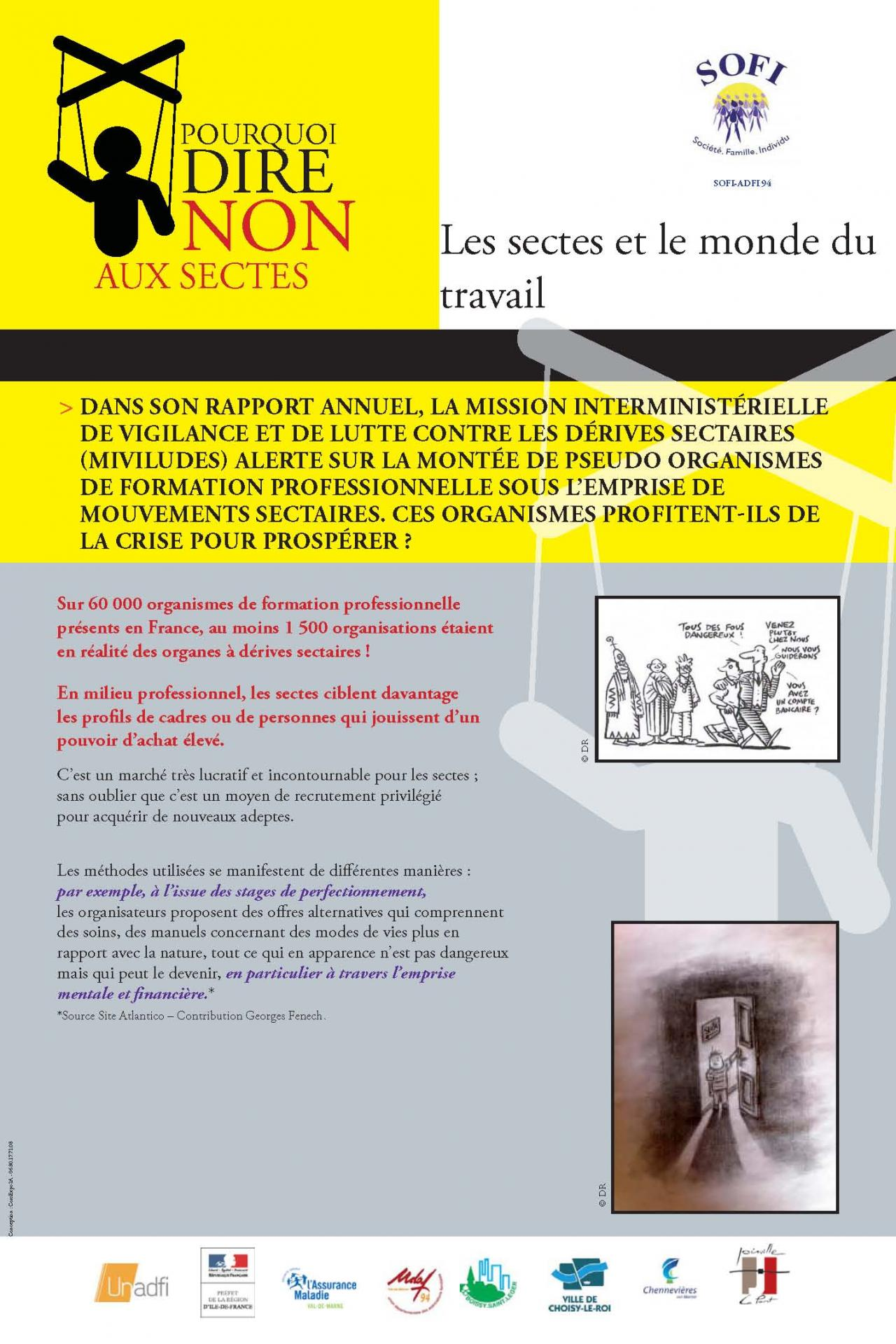 Expo sectesgaramond definitif08042015 page 7