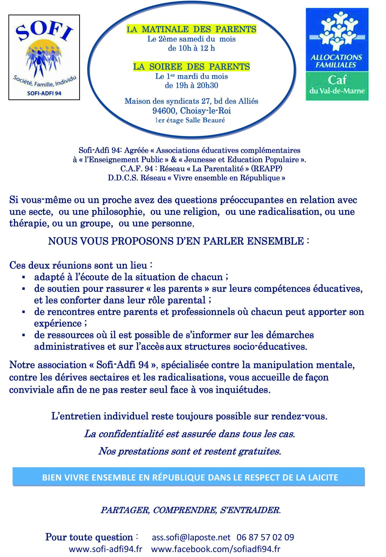 Flyer caf sofi 3 v1 rond 6 transparent pdf