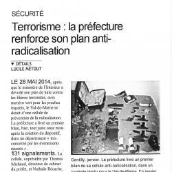 Le parisien 2015 04 29 terrorisme page 5