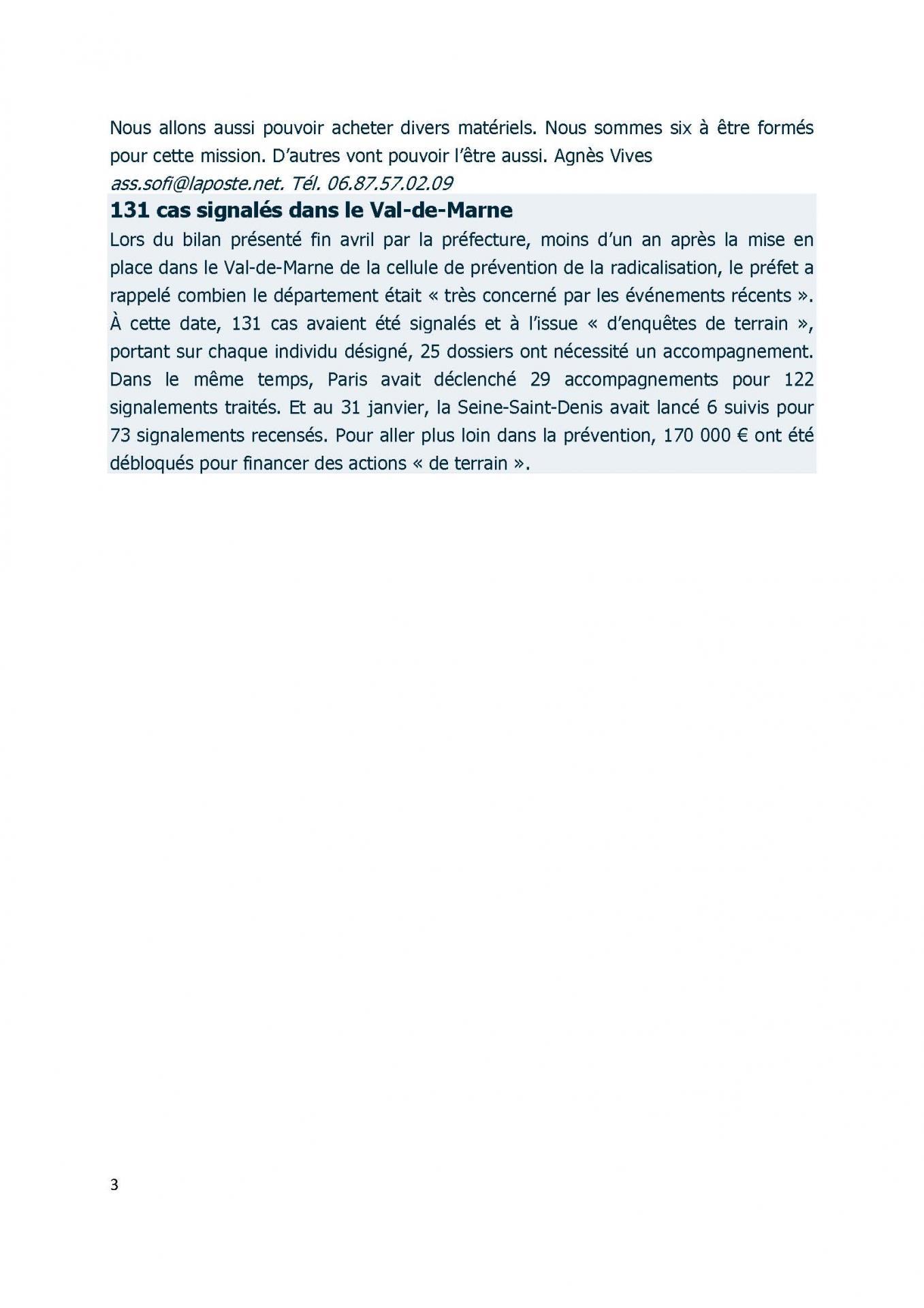 Radicalisation dans le 94 1 page 6