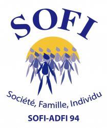 SOFI-ADFI 94